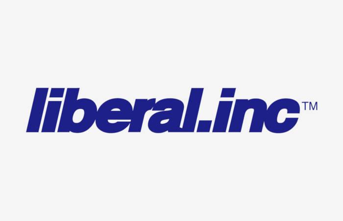 リベラル株式会社  新着情報イメージ